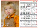 40_2_Taskukalender.jpg.thumb.jpg
