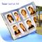 Kooli-fotoraamat-prev.jpg