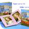 Lasteaia fotoraamat icon.jpg