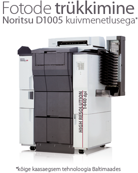 Noritsu394x496.png