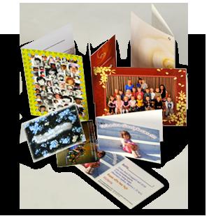 PostkaardiFoto.png