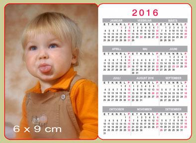Tasakukalender 4 tk 2016.jpg