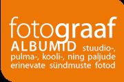 VEKfotograaf.png