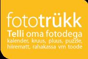 VEKfototrykk.png